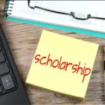 Zabeel Foundation Scholarship