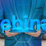 Seminar/Webinar