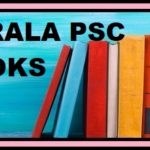 KERALA PSC Exam Preparation Training