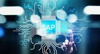 SAP Training Course in Dubai