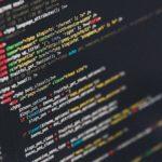 Developer | Programming Certification Courses in Dubai