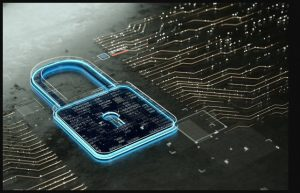 CompTIA Security+ (SY0-601) course